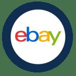home ebay icon