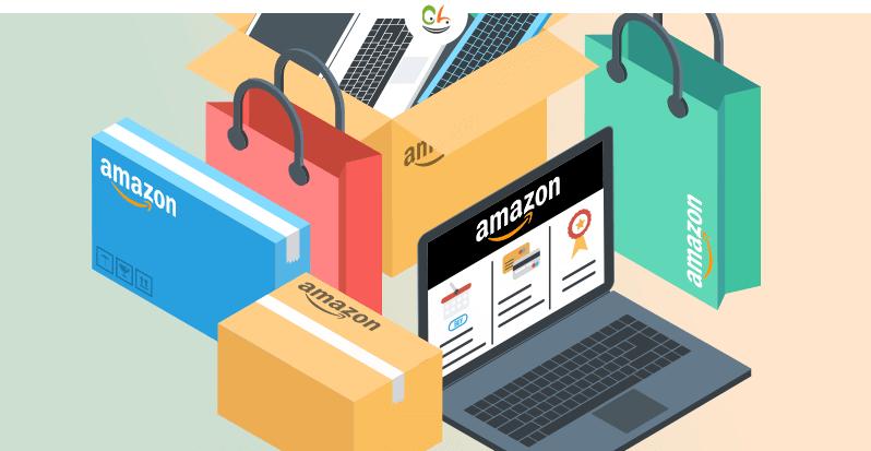 Amazon-Top-Sellers_FB
