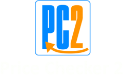 Amazon pricing monitoring tools