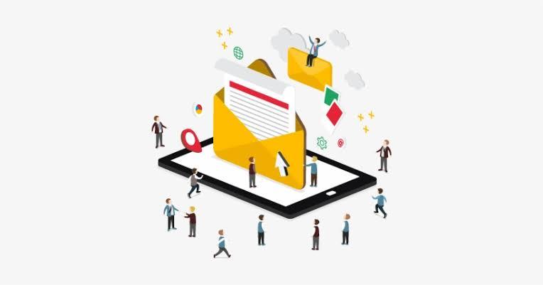Increase E-Commerce Sales in Q1