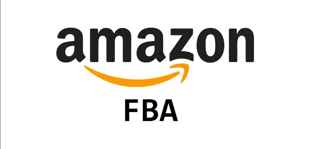 Amazone FBA Programme